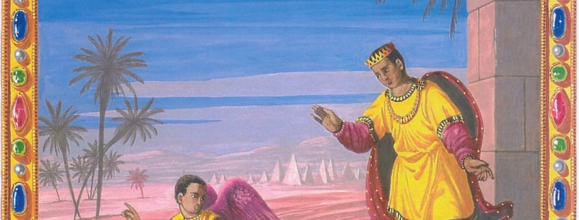 On appelle art chrétien toutes les formes d'arts dont le thème s'inspire de la religion chrétienne dans le but de soutenir la foi et l'esprit religieux. Cet art apparaît peu après la mort du Christ, avec l'utilisation des techniques artistiques contemporaines (judaïque, grecque, romaine) pour transmettre le message religieux.