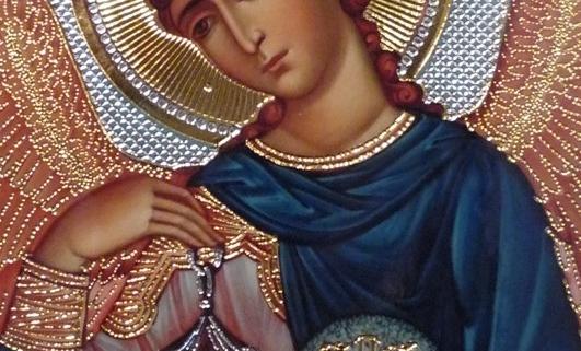 Retrouvez dans cette partie du site, tous les articles pour chaque Archange Protecteur... Les Divins Archanges sont : MIKAËL, GABRIEL, ARIEL, RAPHAËL, JEHUDIEL, BARACHIEL, SEHALTIEL, MEBAËL, MEHAËL et NIKAËL. Cette hiérarchie des Archanges nous a été transmise par saint Denys l'Aréopagite, qui vécut au premier siècle après Jésus-Christ. La dévotion aux Archanges étaient alors très pratiquée par les Chrétiens des origines, dans tout le bassin Méditerranéen jusque dans les Flandres, l'Autriche et l'Allemagne ! Ce sont d'ailleurs les écrits de saint Denys l'Aréopagite, premier évêque de l'Eglise d'Athènes, qui permirent à Charles Quint de construire à Palerme, en 1523, une église dédiée à ces Célestes Archanges. Cet édifice fut malheureusement détruit par les foudres de Rome, car les plus hautes autorités religieuses craignirent de voir s'établir une sorte de christianisme idolâtre. Si vous désirez savoir qui est votre Archange protecteur afin de l'honorer et lui demander des graces,cliquez ici.