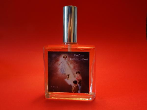Parfum du Divin Enfant