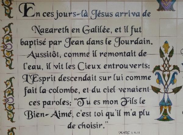 www.ciels.fr - Eau Bénite du Jourdain