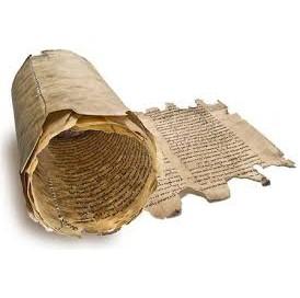 Invocations Antiques (à télécharger)